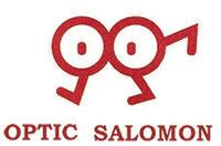 Optic Salomon, Le Croisic