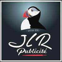 JLR Publicité Pornichet