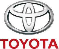 Toyota, Saint-Nazaire